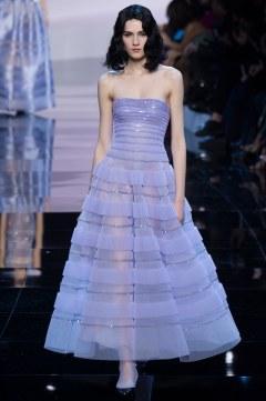 Armani Privé Spring 2016 Couture Look 51