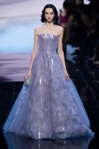 Armani Privé Spring 2016 Couture Look 58
