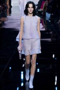 Armani Privé Spring 2016 Couture Look 7