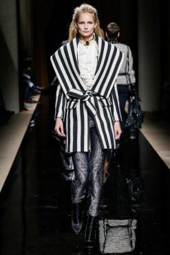 Balmain Fall 2016 Menswear Look 62