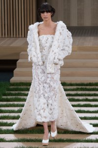 Chanel Spring 2016 Couture Look73