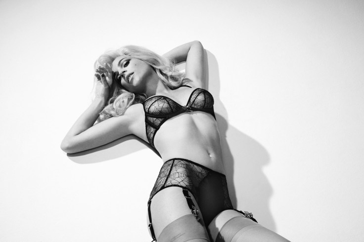 Charlotte Olympia x Agent Provocateur-1