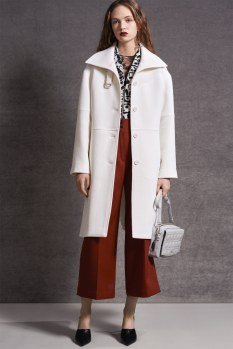 Christian Dior Pre-Fall 2016 Look 19