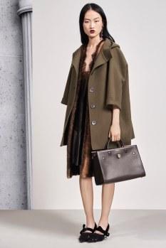 Christian Dior Pre-Fall 2016 Look 20
