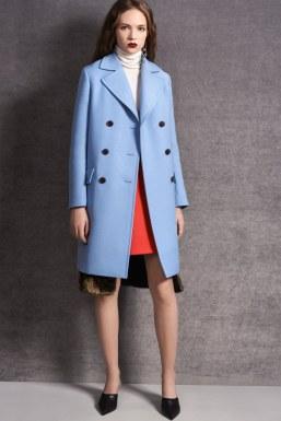 Christian Dior Pre-Fall 2016 Look 23