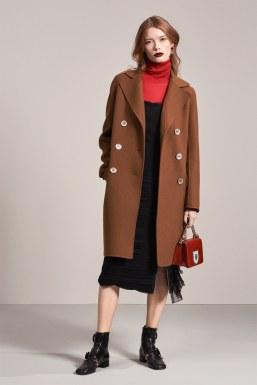 Christian Dior Pre-Fall 2016 Look 26