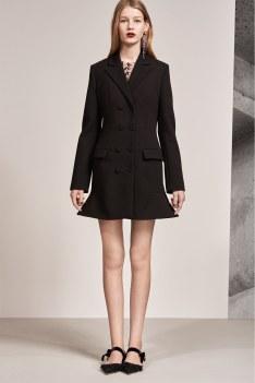 Christian Dior Pre-Fall 2016 Look 5