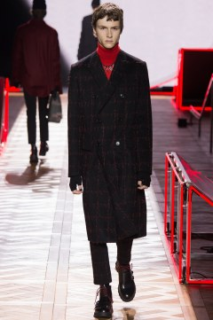 Dior Homme Fall 2016 Look 20
