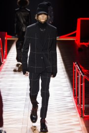 Dior Homme Fall 2016 Look 22