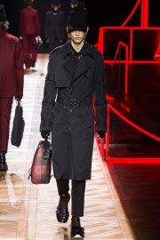 Dior Homme Fall 2016 Look 23