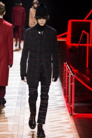 Dior Homme Fall 2016 Look 24