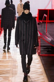 Dior Homme Fall 2016 Look 29