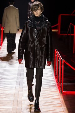 Dior Homme Fall 2016 Look 32