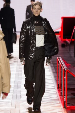 Dior Homme Fall 2016 Look 33
