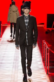 Dior Homme Fall 2016 Look 34