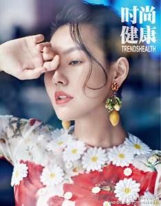 Dolce & Gabbana: 小S vs. 安室奈美惠 -2016.1.29-