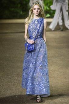 Elie Saab Spring 2016 Couture Look 15