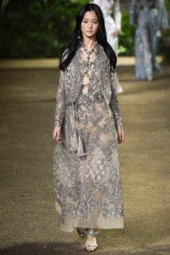 Elie Saab Spring 2016 Couture Look 21