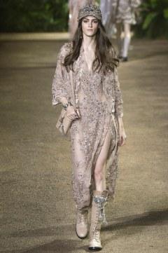 Elie Saab Spring 2016 Couture Look 28