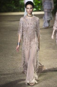 Elie Saab Spring 2016 Couture Look 29