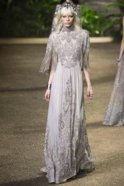 Elie Saab Spring 2016 Couture Look 46
