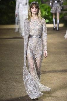 Elie Saab Spring 2016 Couture Look 6