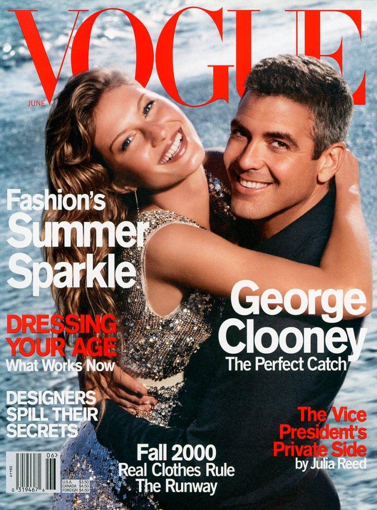 George-Clooney-Gisele-Bundchen-Vogue-Cover-Men-June-2000
