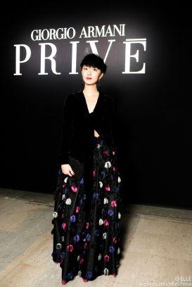 Mg Armani Prive Fall 2015 Couture