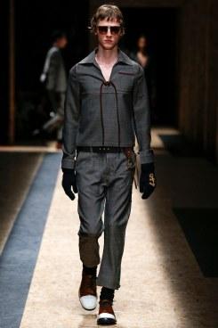 Prada Fall 2016 Menswear Look 21