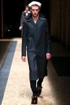 Prada Fall 2016 Menswear Look 36