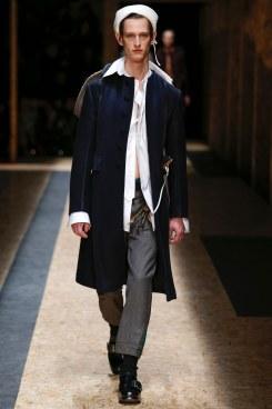 Prada Fall 2016 Menswear Look 41