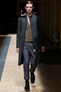 Prada Fall 2016 Menswear Look 44