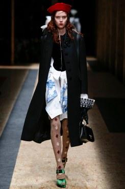 Prada Fall 2016 Menswear Look 53
