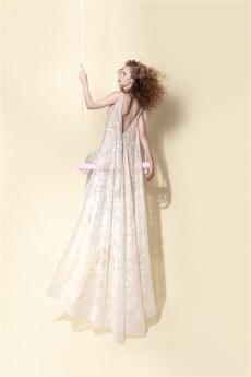 Rami Kadi Spring 2016 Couture Look 10