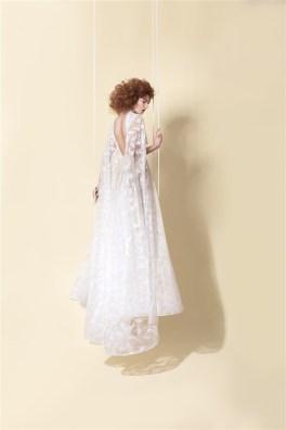 Rami Kadi Spring 2016 Couture Look 19
