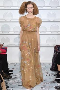 Schiaparelli Spring 2016 Couture Look 27