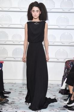 Schiaparelli Spring 2016 Couture Look 29