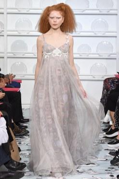 Schiaparelli Spring 2016 Couture Look 33