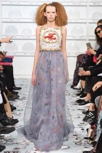 Schiaparelli Spring 2016 Couture Look 34