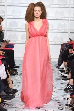 Schiaparelli Spring 2016 Couture Look 37