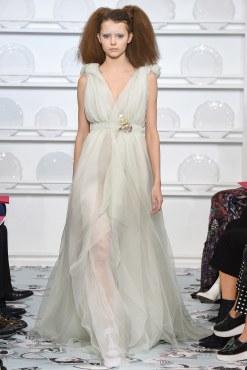 Schiaparelli Spring 2016 Couture Look 39
