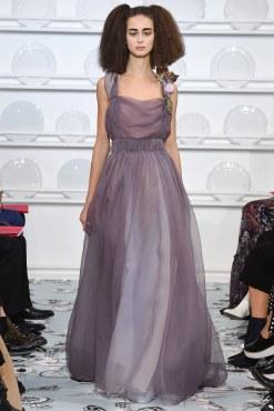Schiaparelli Spring 2016 Couture Look 40