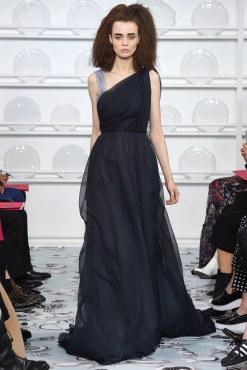 Schiaparelli Spring 2016 Couture Look 41