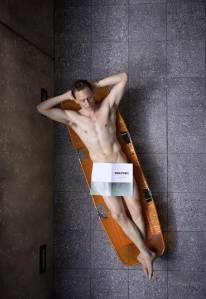 Tom Hiddleston X High-Rise -2016.1.20-