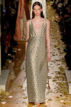 Valentino Spring 2016 Couture Look 20