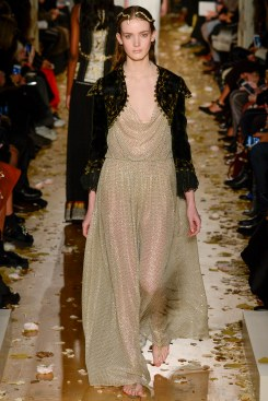 Valentino Spring 2016 Couture Look 50