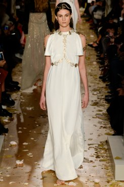 Valentino Spring 2016 Couture Look 51