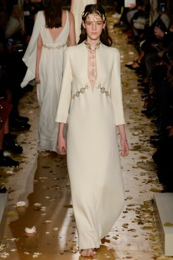 Valentino Spring 2016 Couture Look 53