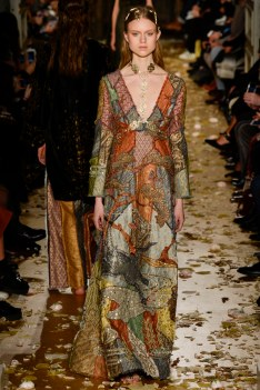 Valentino Spring 2016 Couture Look 6