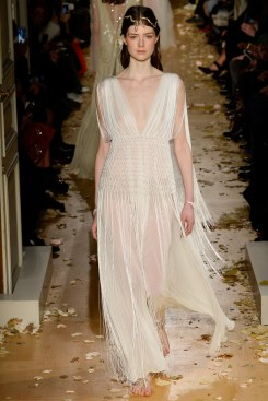 Valentino Spring 2016 Couture Look 63